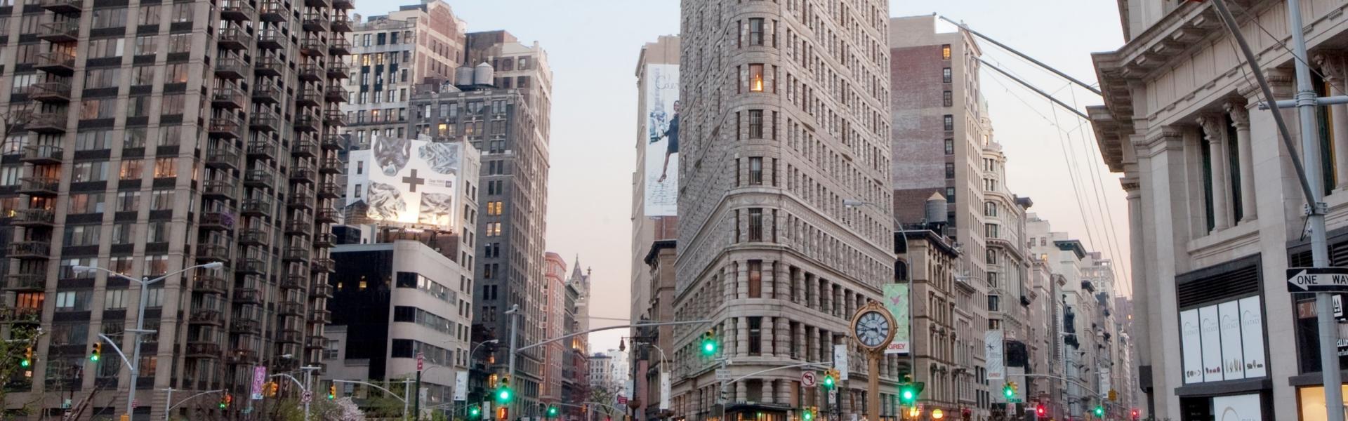 Flatiron-Building-Flatiron-Manhattan-NYC-Will-Steac
