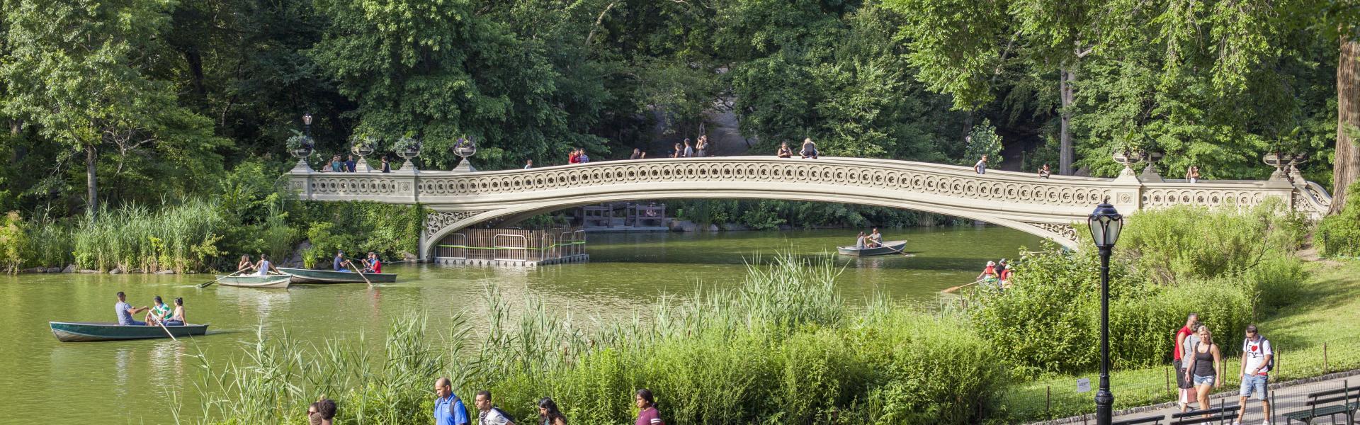 Central-Park-Manhattan-NYC-Christopher-Postlewaite-6688 (1)