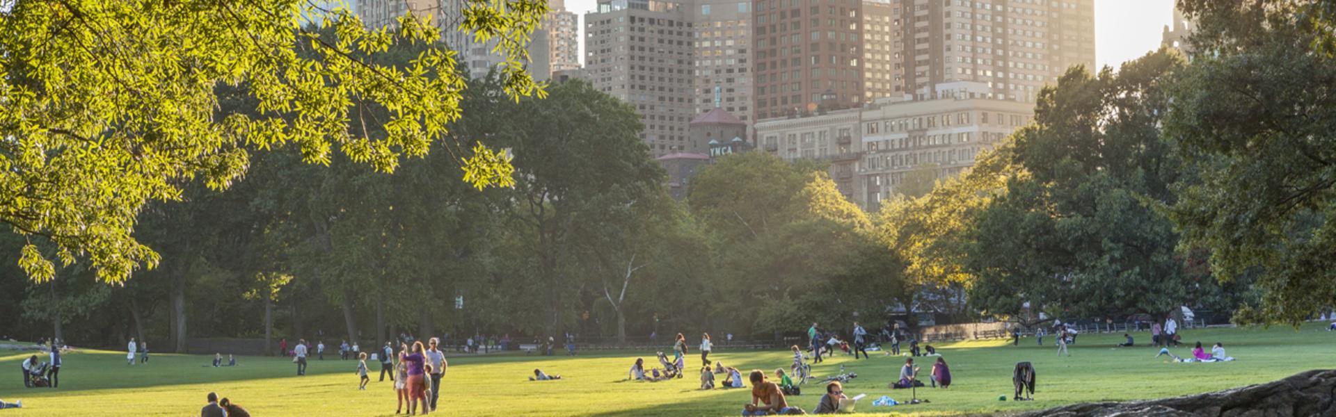 Central-Park-Manhattan-NYC-Marley-White-8693