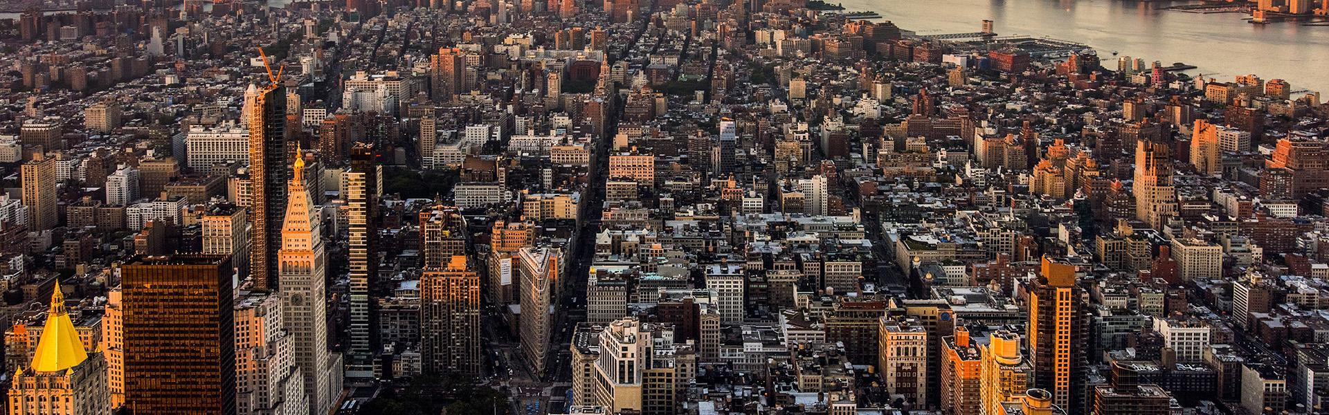 NYC & Company Annual Meeting 2018