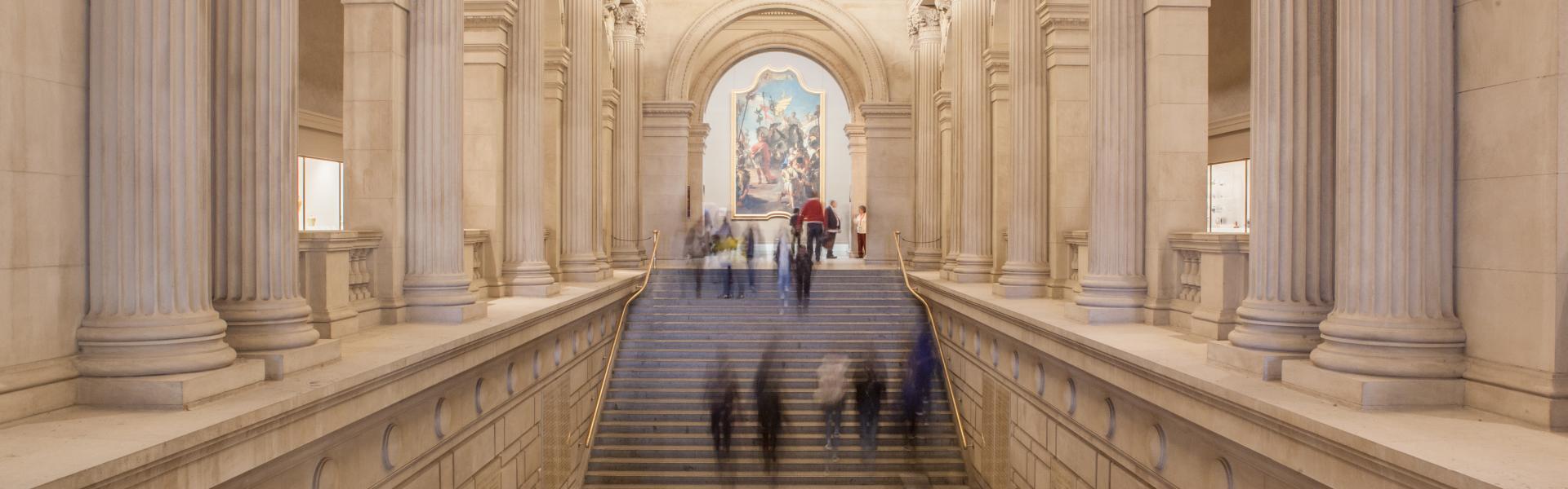 MetMuseum_UpperEastSide_Manhattan_NYC_Tagger-Yancey-IV-5194