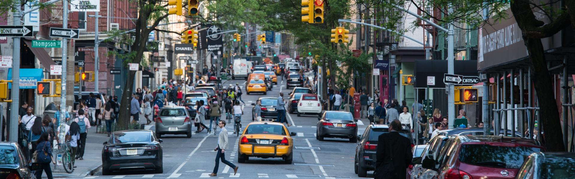 Crop-SoHo-Streets-Manhattan-NYC-Julienne-Schaer-009 copy