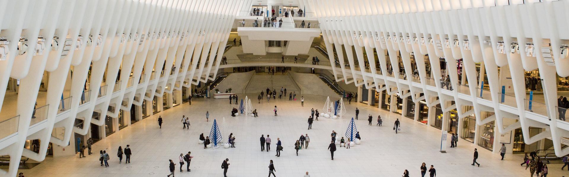oculus, lowermanhattan, Manhattan, nyc, brittany petronella,