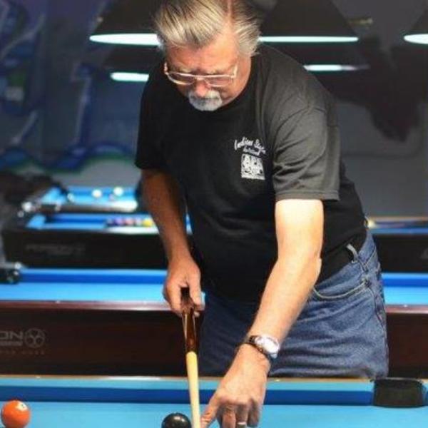 bluetip billiards