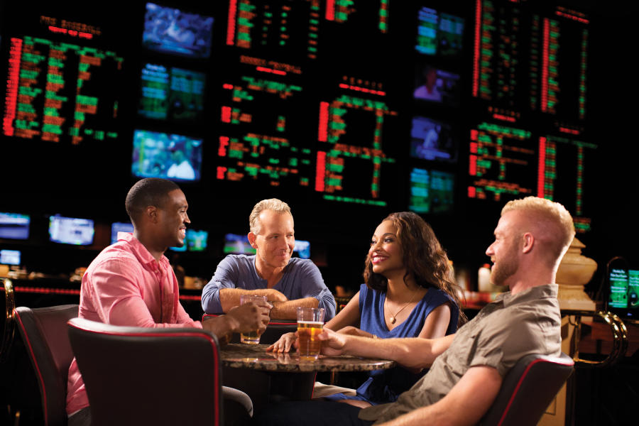 Pro sports betting forum baseball side betting games for final four