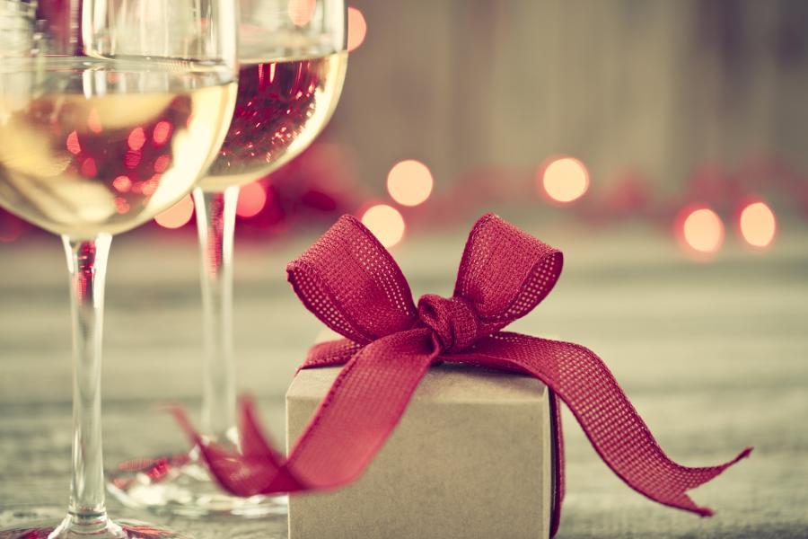 Napa valley restaurants open on christmas 2019 gift