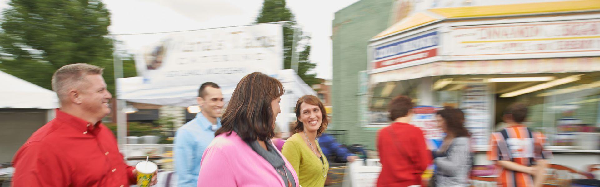 events - lansing, mi - greater lansing convention & visitors bureau