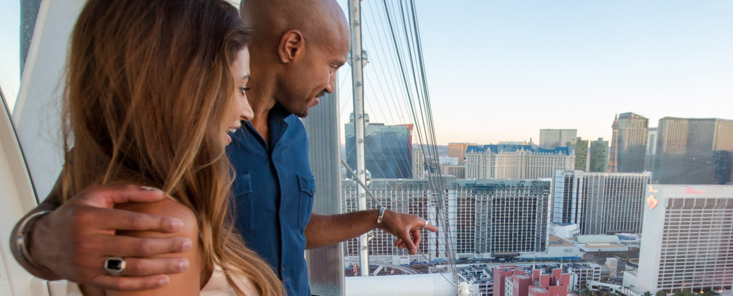 Things To Do In Las Vegas For Couples Romantic Vegas Spots