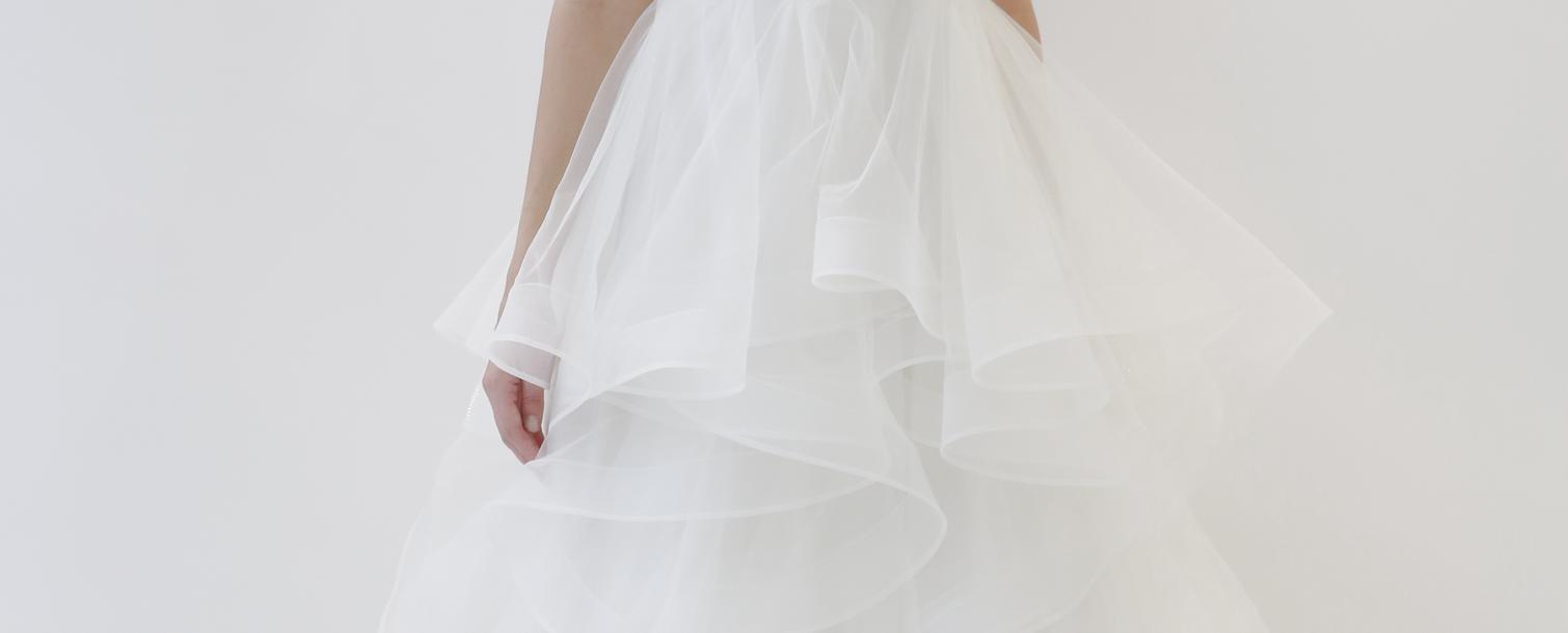 Dresses main new