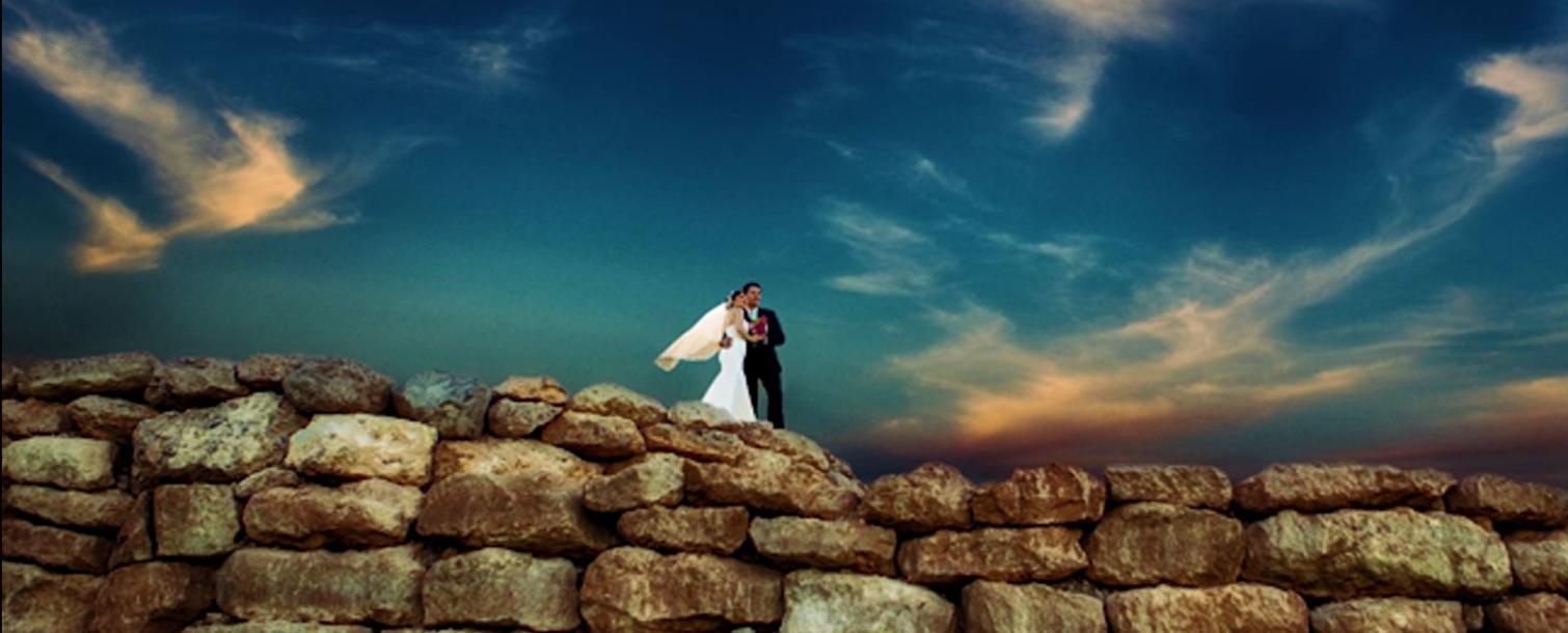 TPC Summerlin Wedding