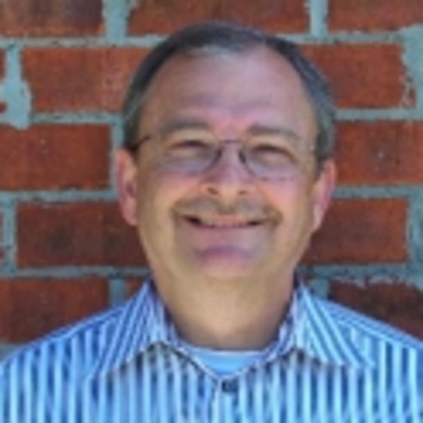 John Dersham