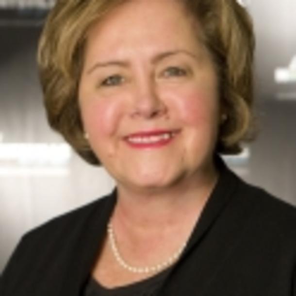 Judy Ryals