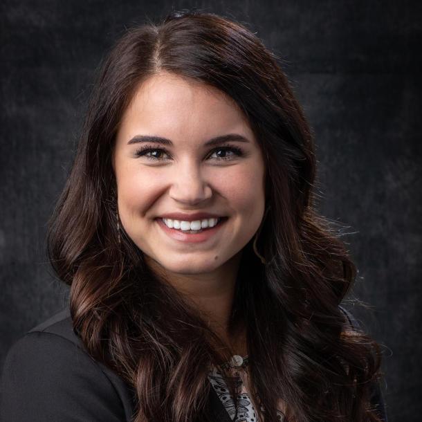 Erica Clarke