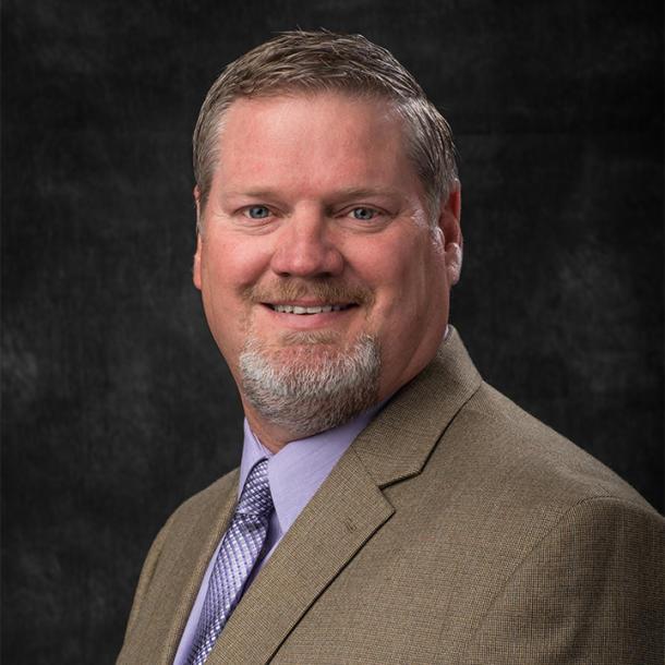 Greg Lutz Schertz Bank