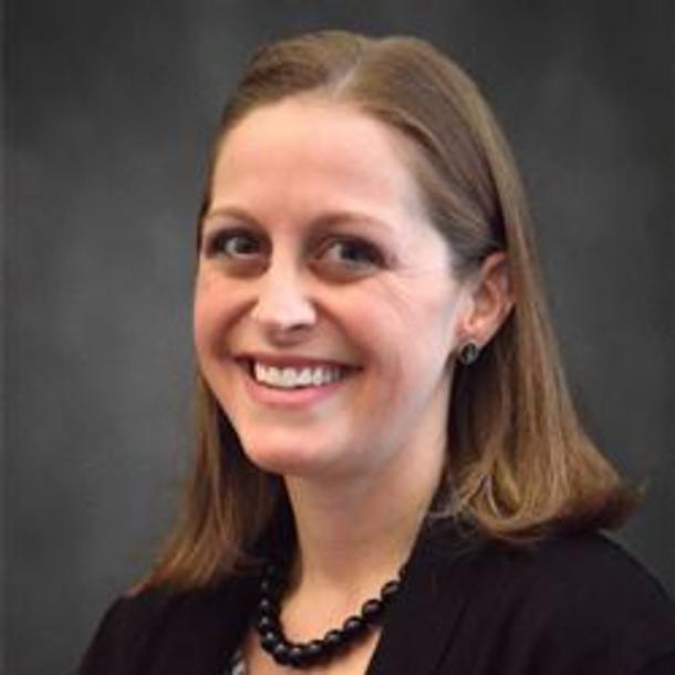 Erin Reardon