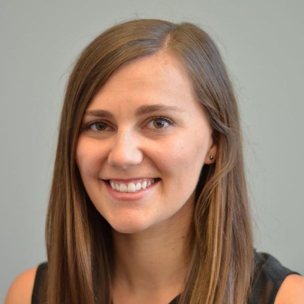 Jessica Chindgren