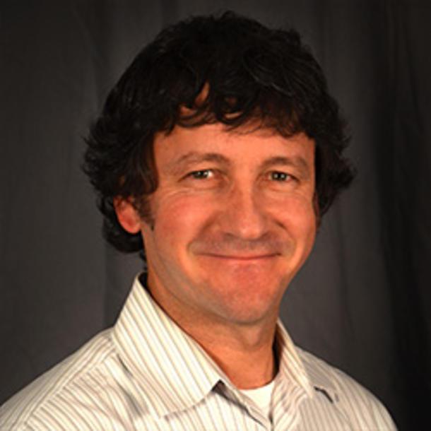 Joe Ruggieri