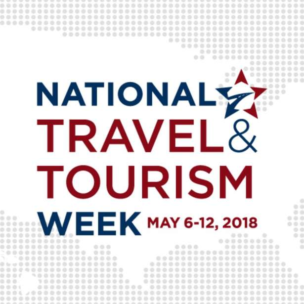 National Travel & Tourism Day