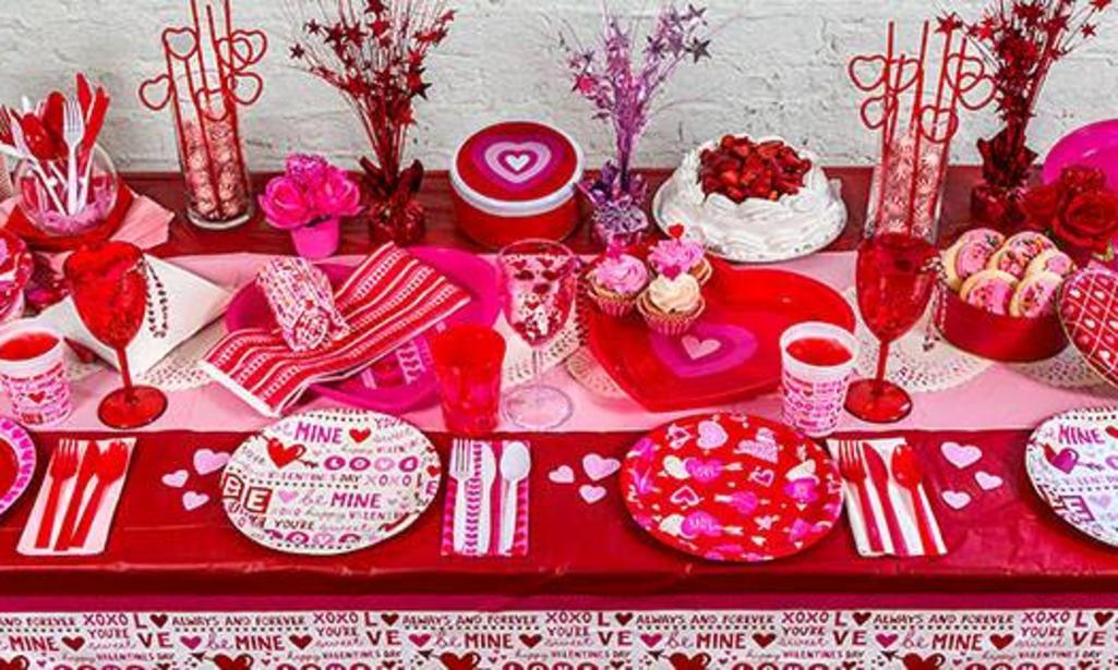 Valentine S Day On A Budget Destination Irvine