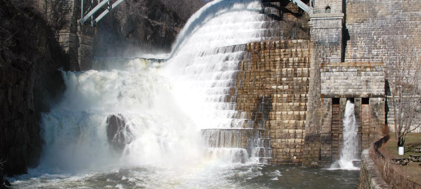 Croton dam.jpg