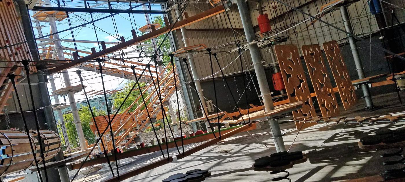 Spins Hudson - Indoor Rope Course.jpg