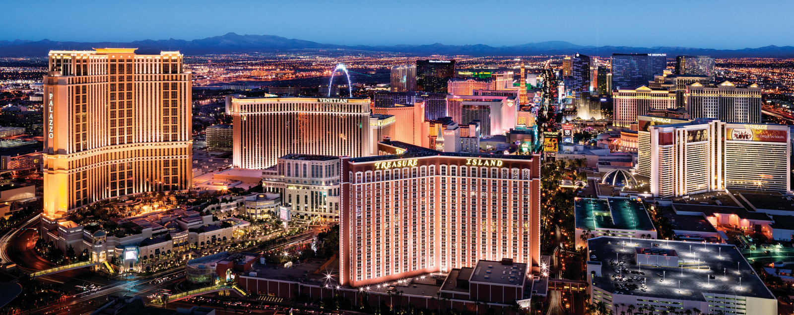 vegas means business plan your next meeting or convention