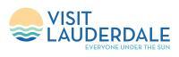 Visit Lauderdale - Everyone Under the Sun