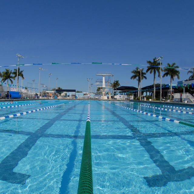 Sports Venues Meetings Sport Events Greater Fort Lauderdale