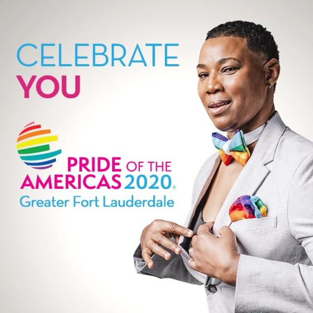 pride americ 2020