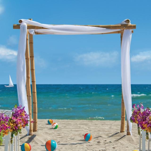 WeddingCanopy