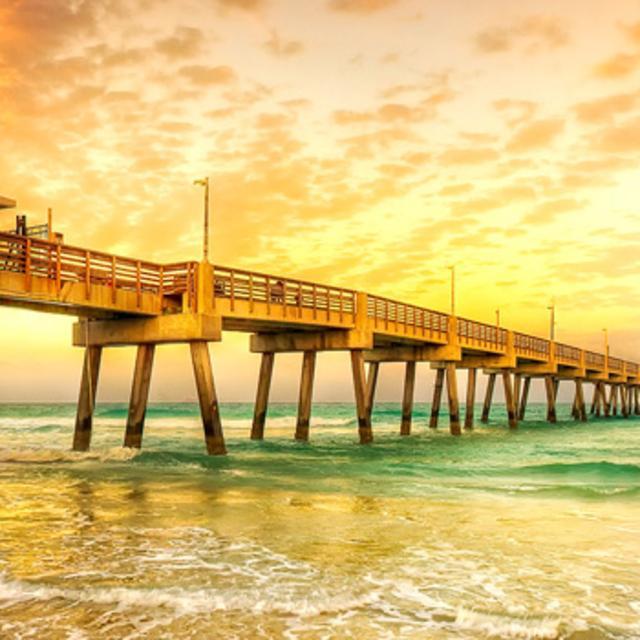 Dania Beach blog