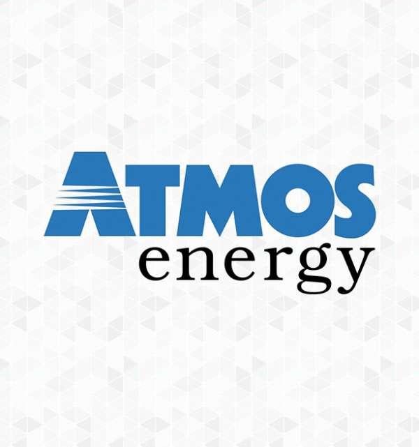 Eat Lafayette Sponsor: Atmos Energy