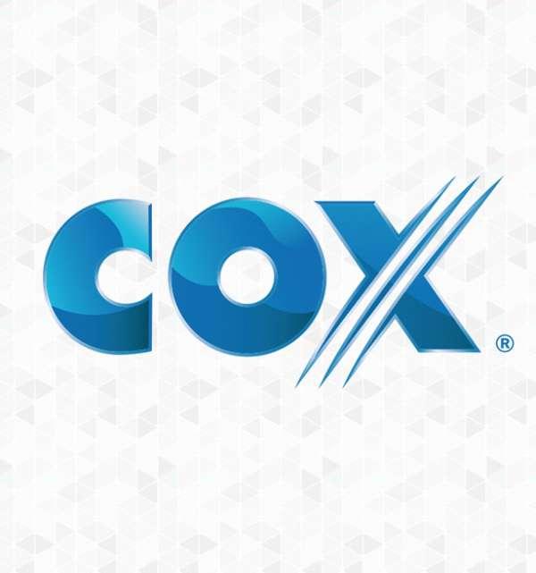 Eat Lafayette Sponsor: COX