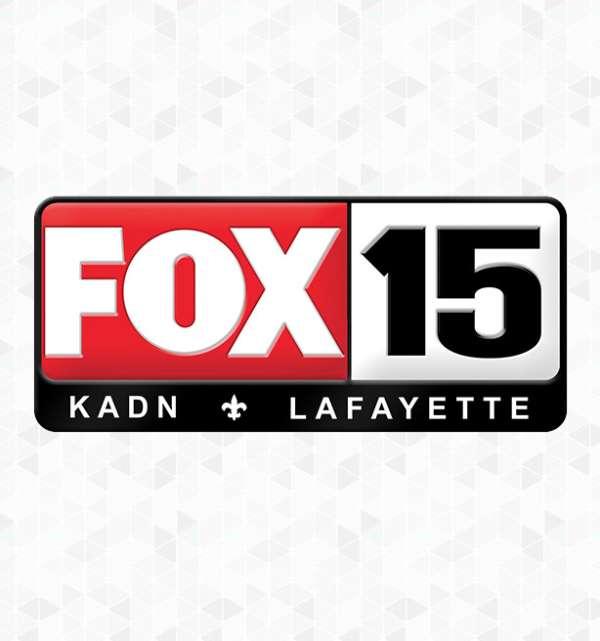 EatLafayette Sponsor: KADN Fox 15