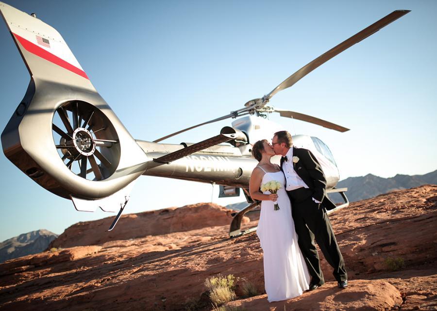 Anniversario Di Matrimonio A Las Vegas.10 Ragioni Per Celebrare Il Vostro Matrimonio A Las Vegas