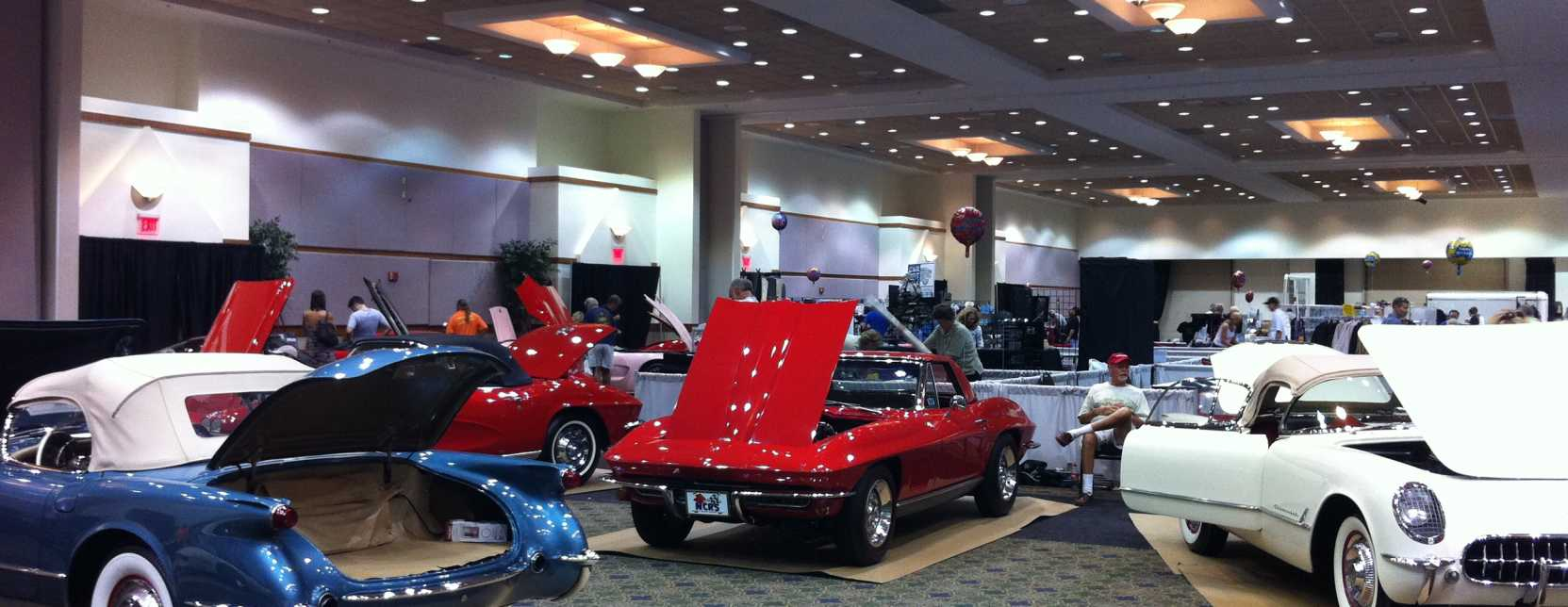 Bowling Green KY Events - Bowling green ky car show 2018