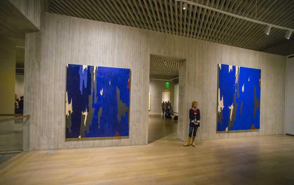 museums exhibits in denver colorado visit denver