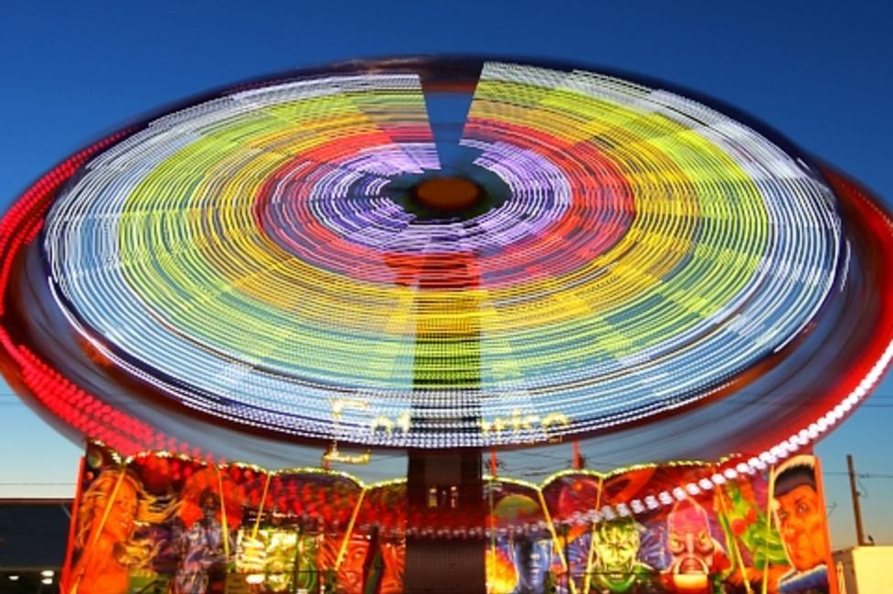 NYS Fair