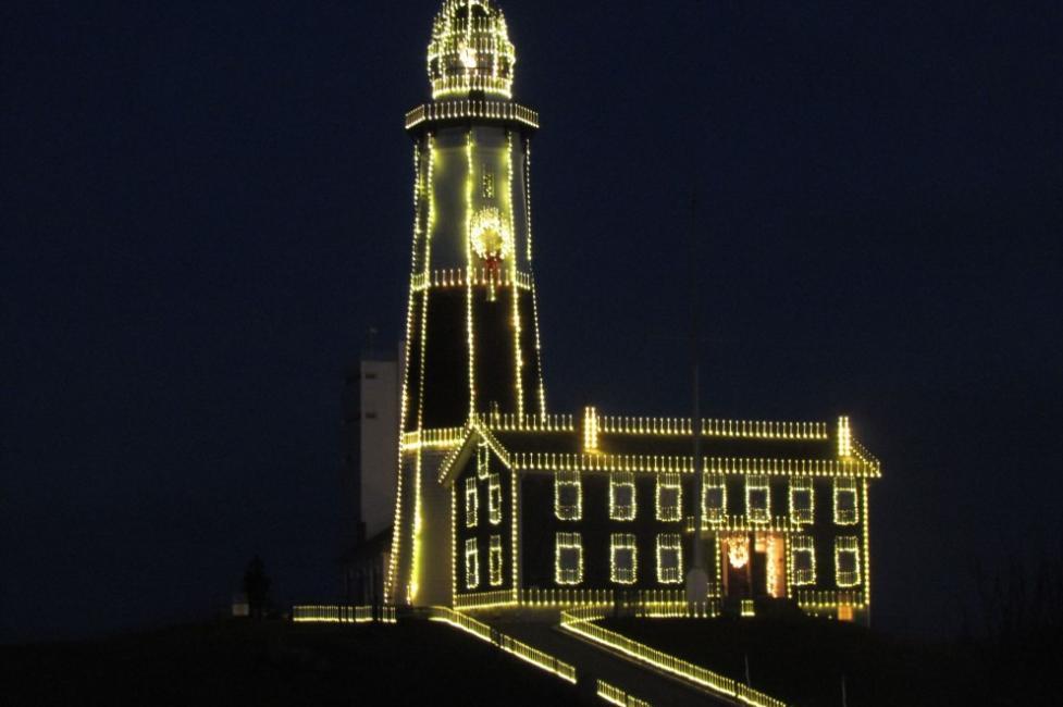 Montauk-Point-Lighthouse2-994x745