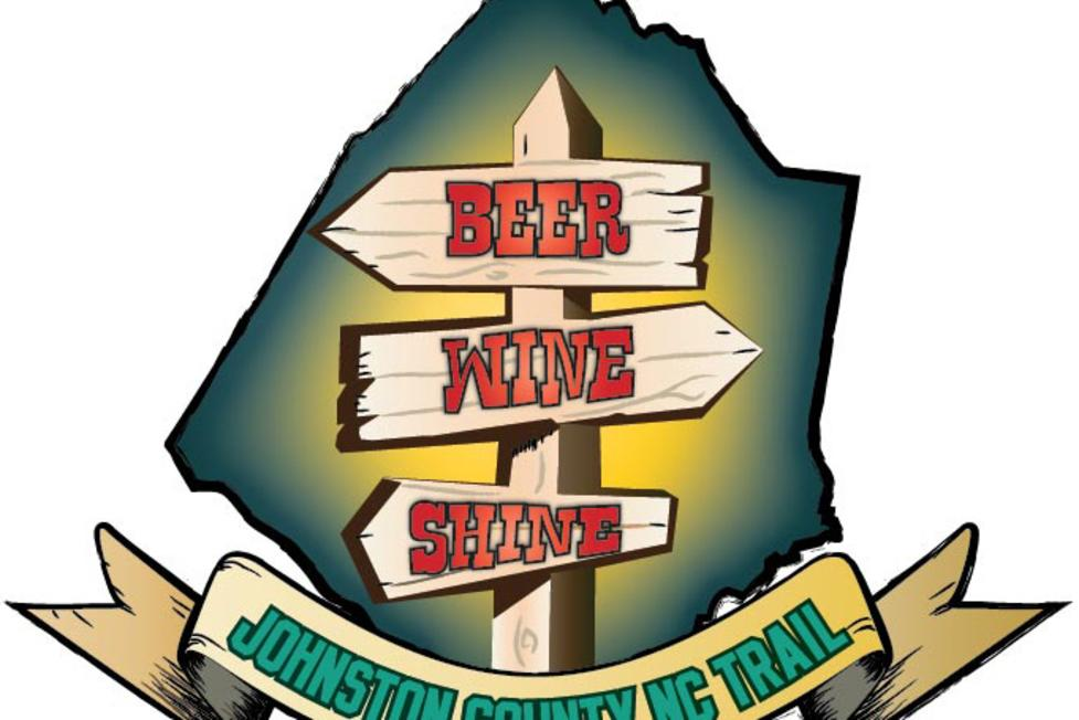 Beer Wine And Shine Trail Now Offered As A Tour