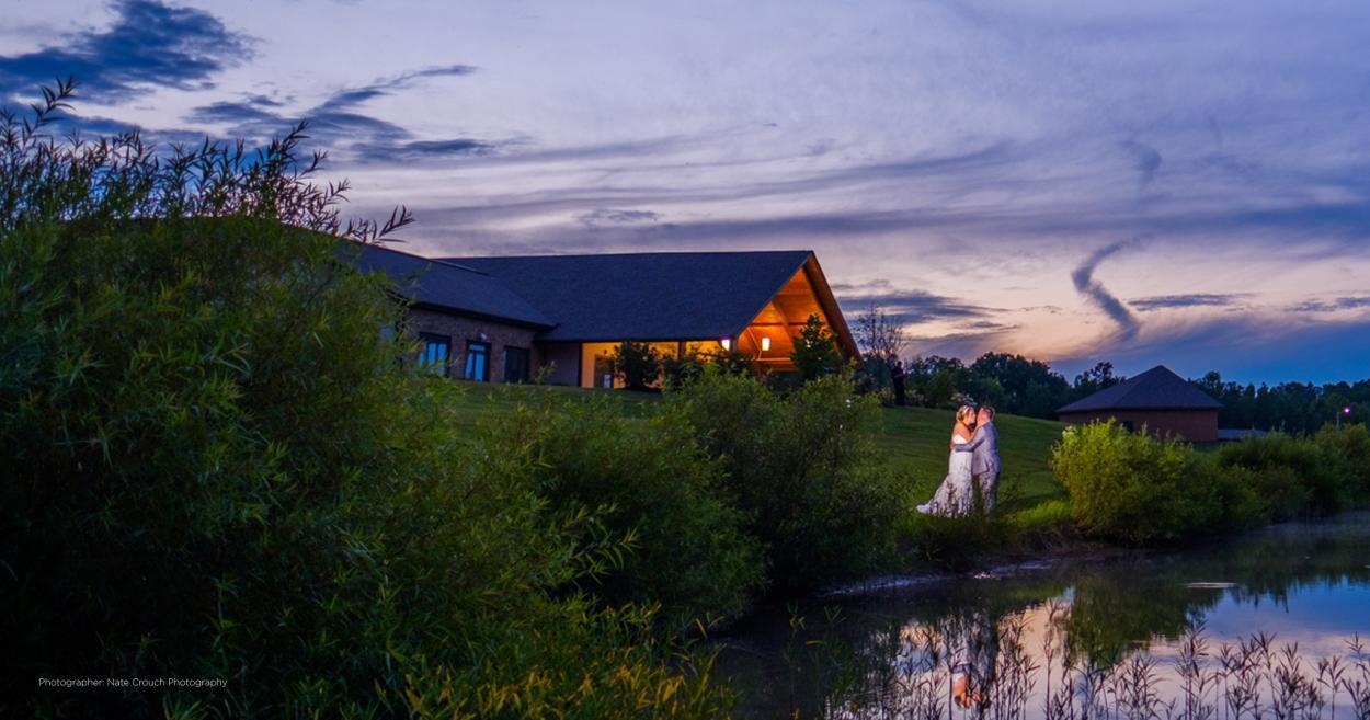 Hendricks County Wedding Venues