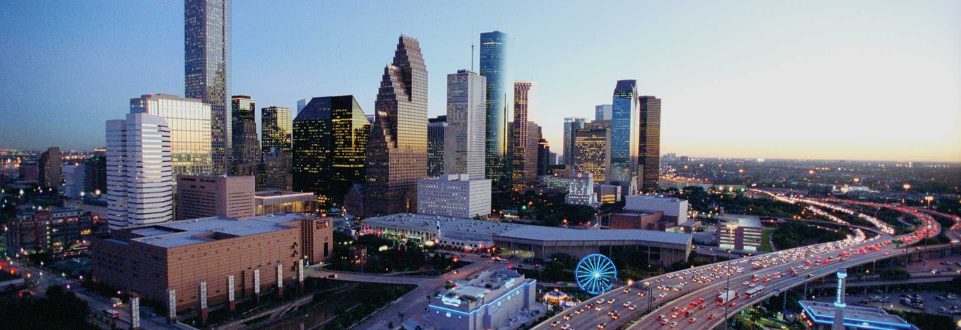 things to do in downtown houston houston attractions