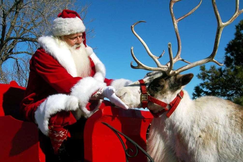 santa-and-reindeer-1000x714