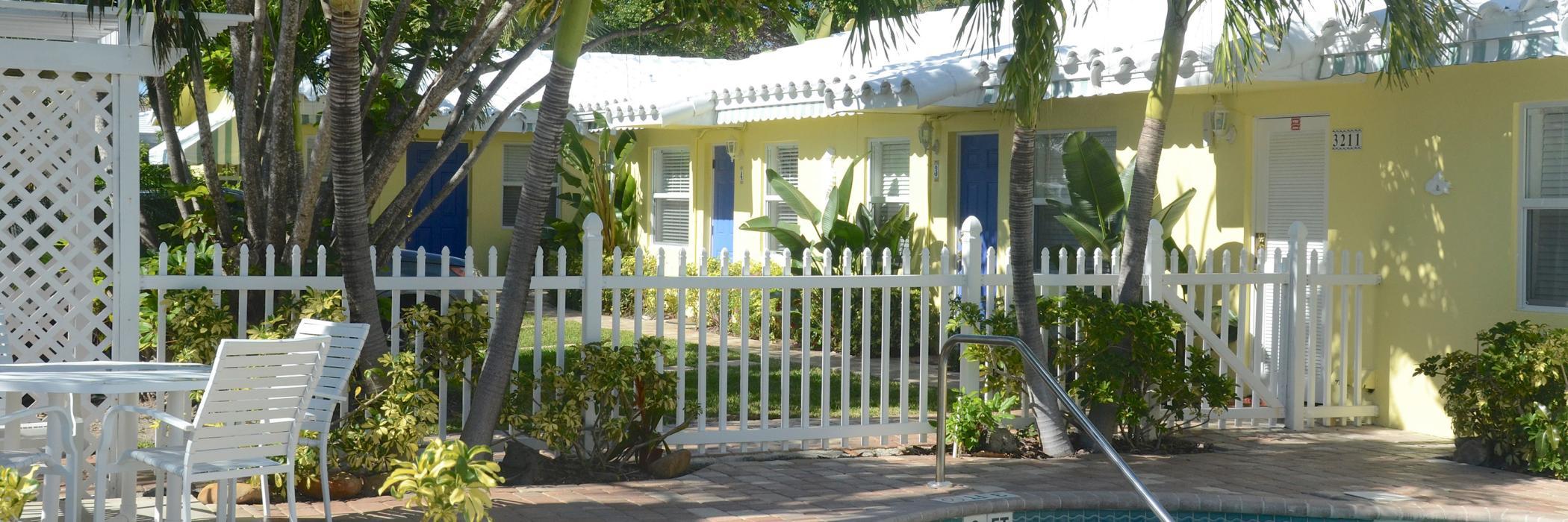 SSL-BahamaBeachClub
