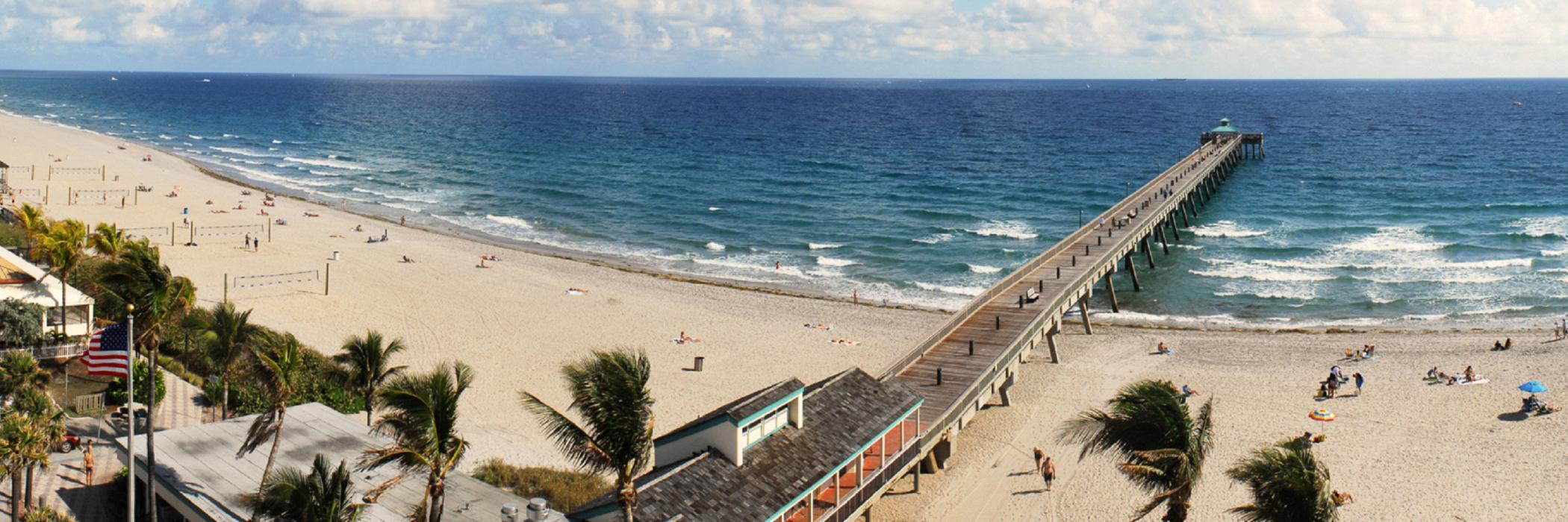 DeerfieldBeach