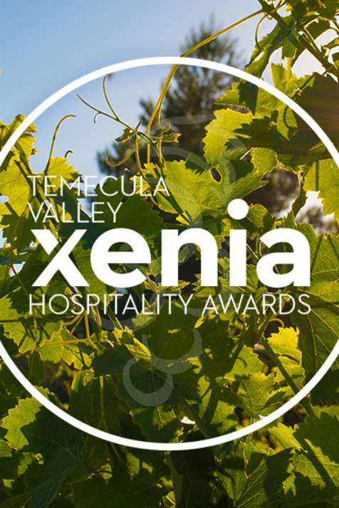 Xenia Awards