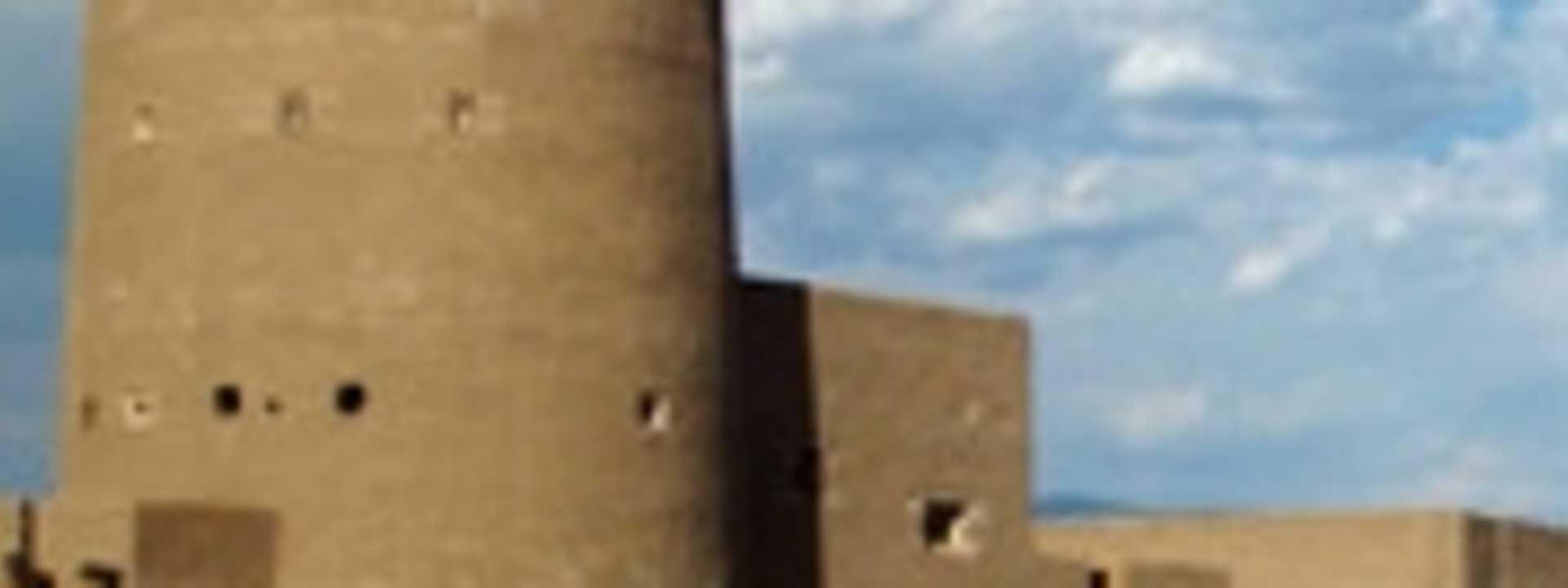 Pojoaque Pueblo