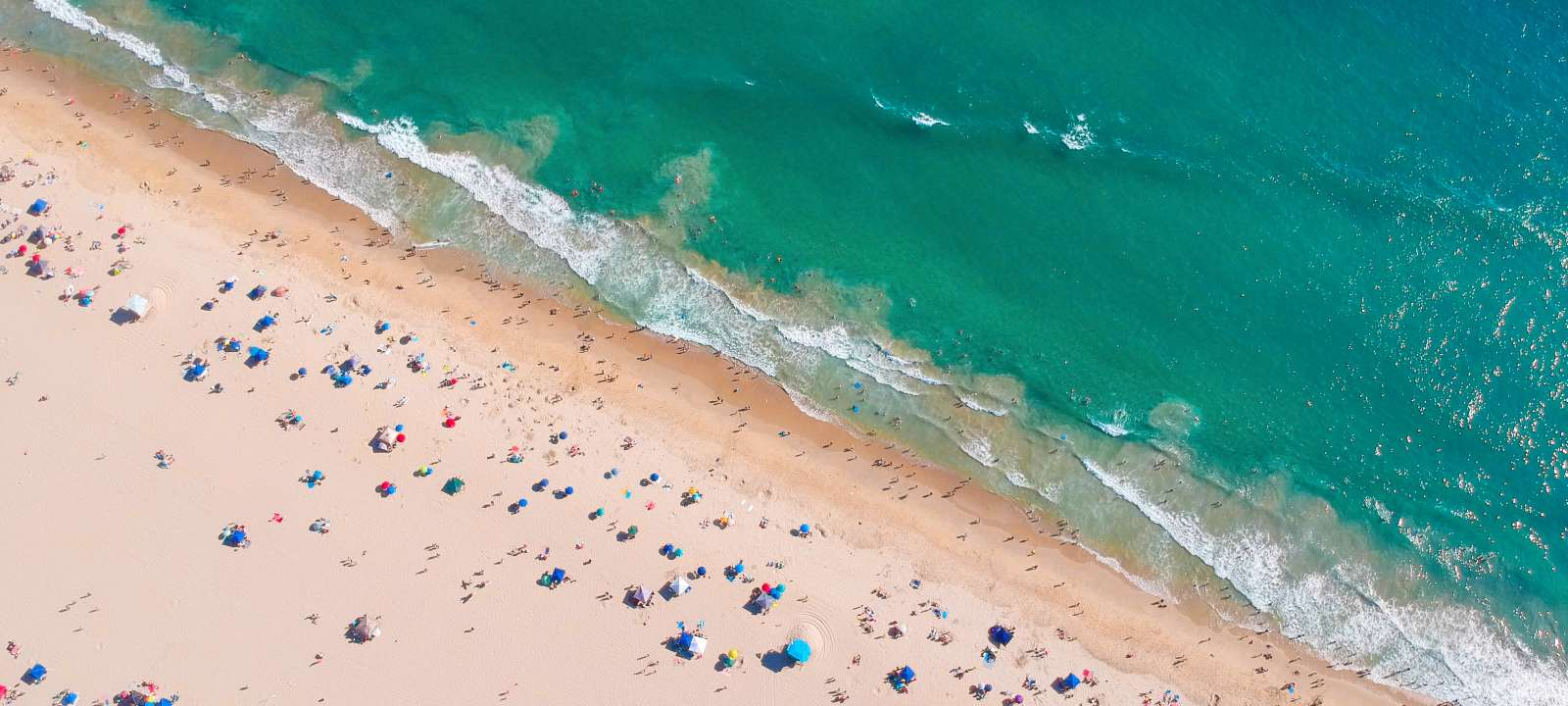 huntington beach named best california beach by usa today