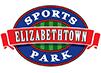 Elizabethtown Sports Park