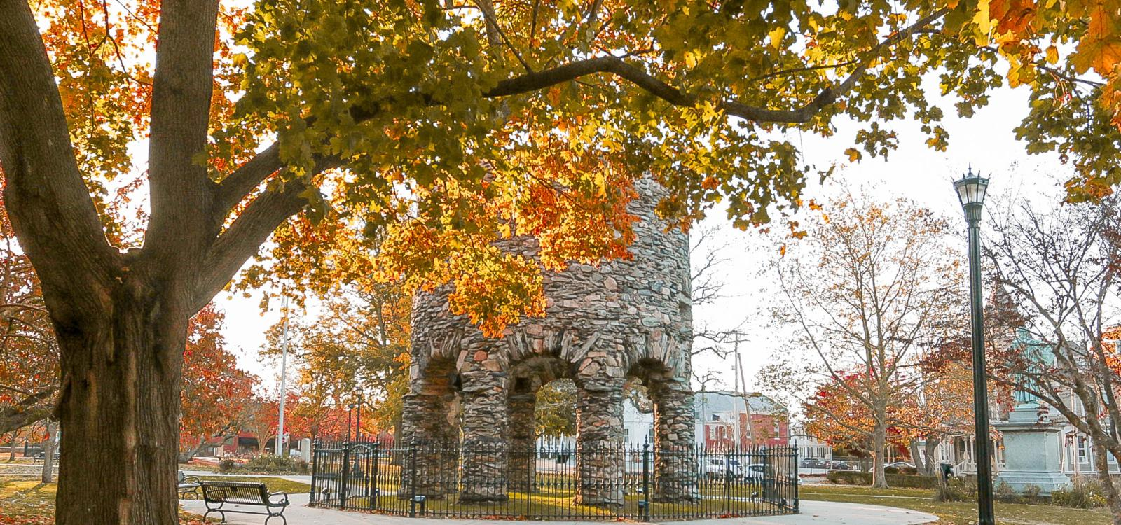 Things To Do In Newport RI In November   Discover Newport, Rhode Island